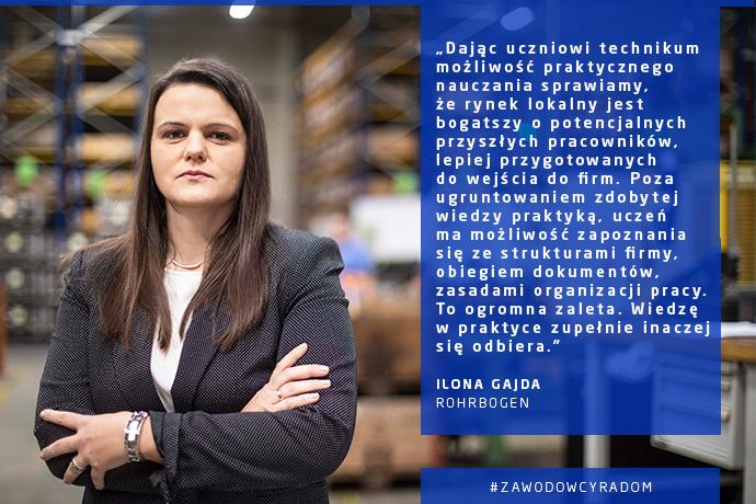 Ilona_Gajda