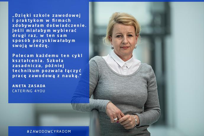 aneta_zasada