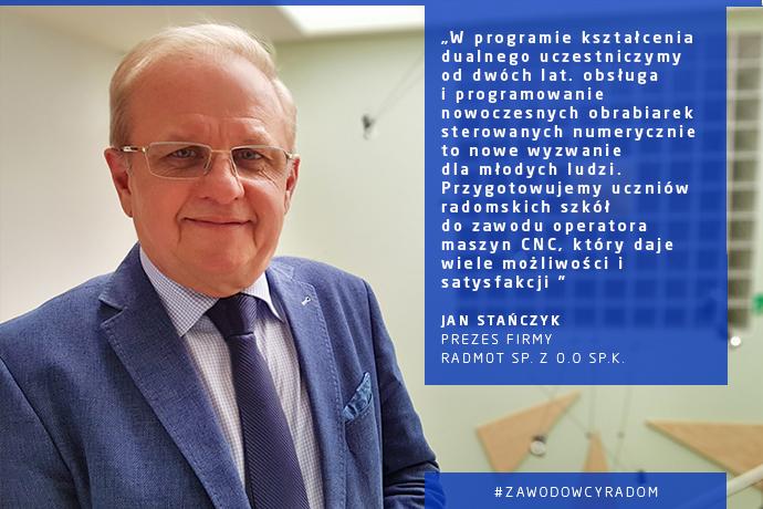 jan_stanczyk